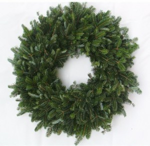 Cover photo for 4-H Wreath Sale