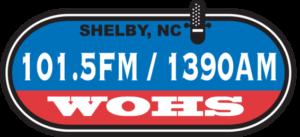 ktc broadcasting radio logo