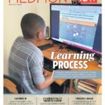 piedmont now magazine fall 2020